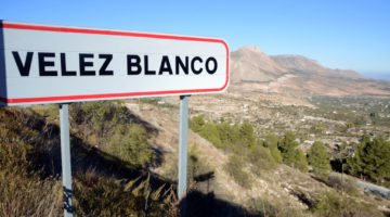 velez-blanco-sign